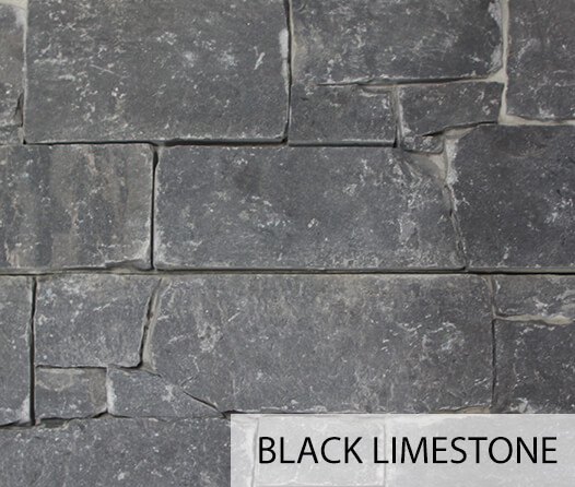 Ledge Stone Wall Cladding Suppliers Melbourne Sydney