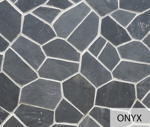 Crazy Paving Stone Amp Pavers In Melbourne Sydney Amp Brisbane