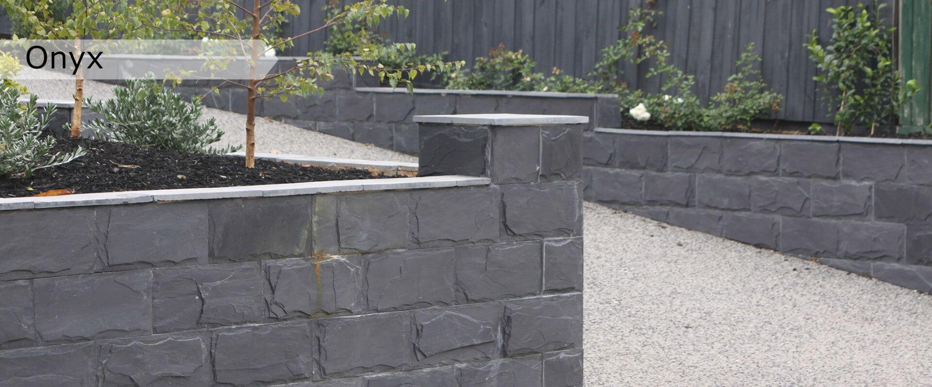 Ardesia Stone Cladding, Outdoor Tiles in Melbourne, Sydney & Brisbane