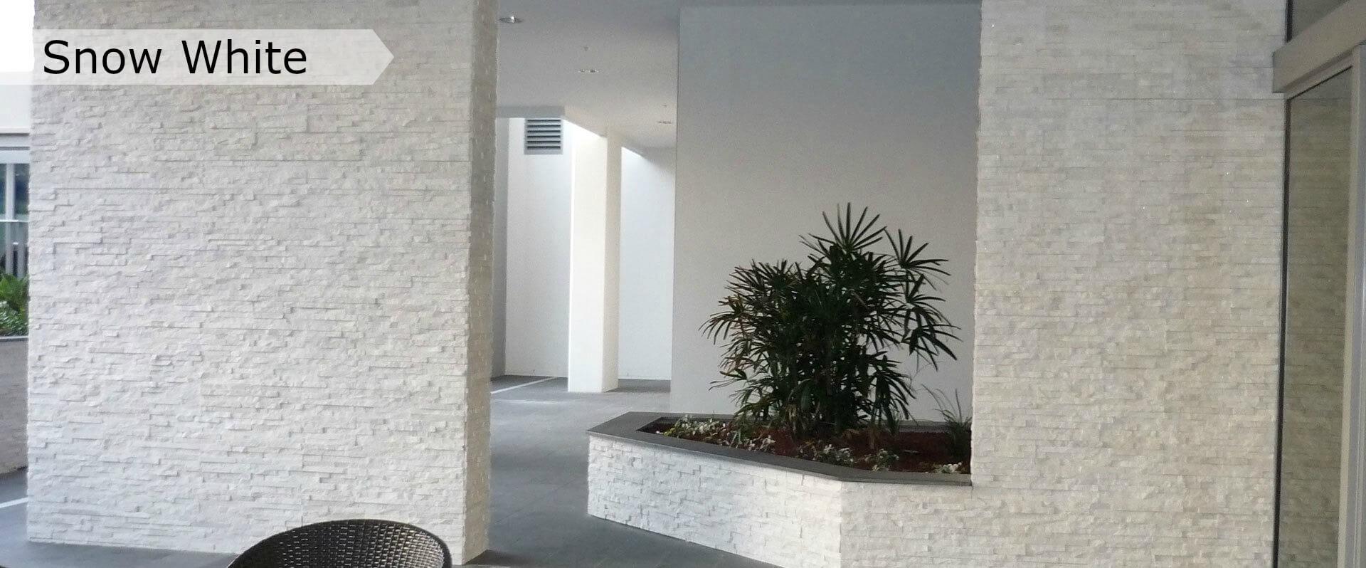 Fireplace Natural Stone Tiles