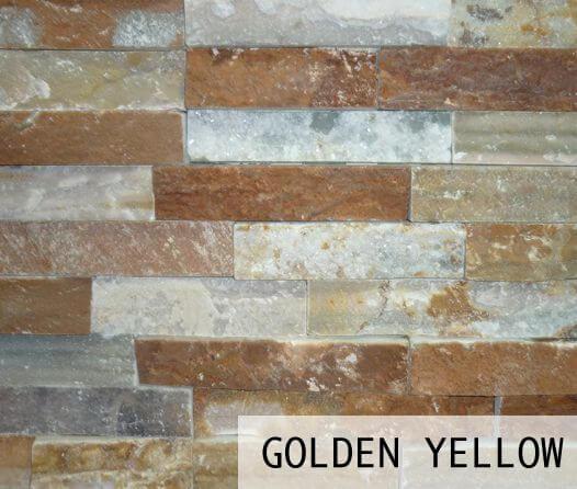 Stacked Stone Cladding Stacked Stone Panels Amp Tiles