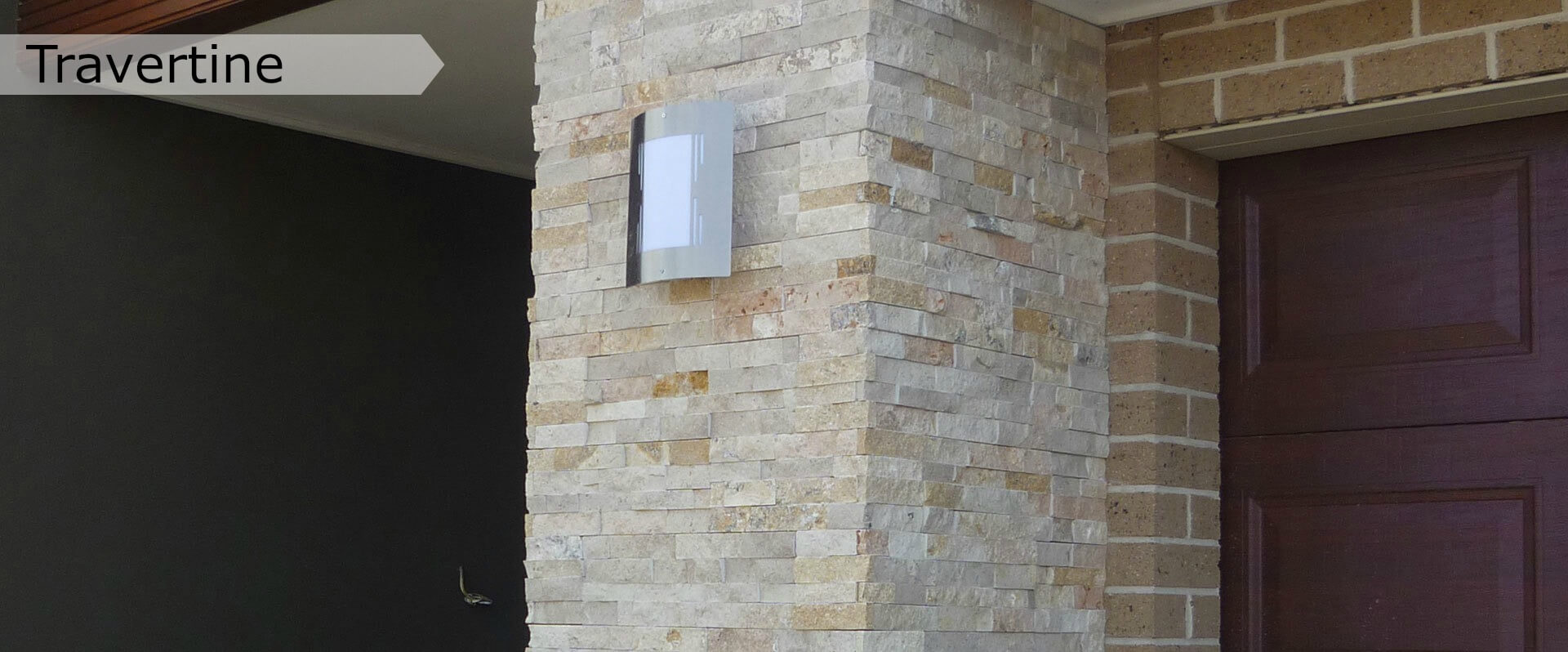 Stacked Stone Cladding Stacked Stone Panels Amp Tiles