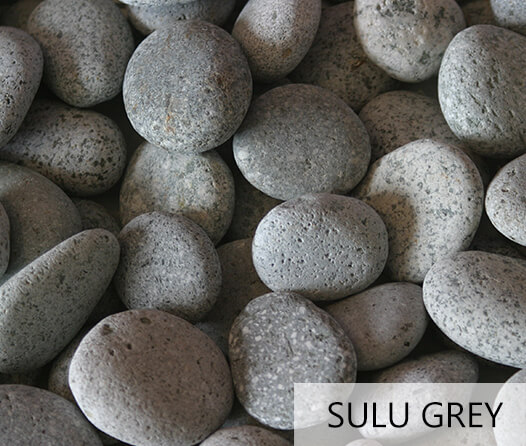 Australian natural stones garden pebbles for sale decor stone workwithnaturefo