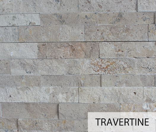 Stacked stone cladding stacked stone panels tiles for House of granite and marble